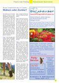 Holzwickeder Nachrichten - mediaoffensiv.de - Page 5