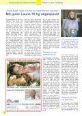 Holzwickeder Nachrichten - mediaoffensiv.de - Page 6
