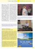 Holzwickeder Nachrichten - mediaoffensiv.de - Page 7
