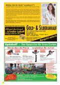 Holzwickeder Nachrichten - mediaoffensiv - Page 2