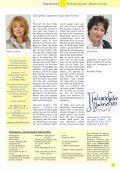 Holzwickeder Nachrichten - mediaoffensiv - Page 3