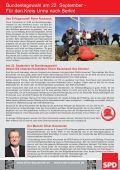 Holzwickeder Nachrichten - mediaoffensiv - Page 6