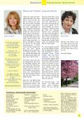Unsere Themen: Wir sind Holzwickede! Junge Seite ... - mediaoffensiv - Page 3