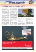 Unsere Themen: Wir sind Holzwickede! Junge Seite ... - mediaoffensiv - Page 5