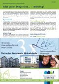 Unsere Themen: Wir sind Holzwickede! Junge Seite ... - mediaoffensiv - Page 6