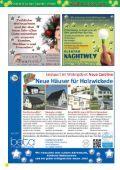 Ausgabe 6 / 2013 Weihnachten - mediaoffensiv - Page 2