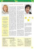 Ausgabe 6 / 2013 Weihnachten - mediaoffensiv - Page 3