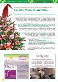 Ausgabe 6 / 2013 Weihnachten - mediaoffensiv - Page 4