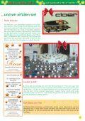 Ausgabe 6 / 2013 Weihnachten - mediaoffensiv - Page 5