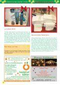 Ausgabe 6 / 2013 Weihnachten - mediaoffensiv - Page 6
