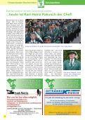 Holzwickeder Nachrichten - mediaoffensiv - Page 4