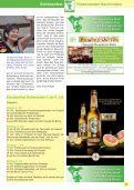 Holzwickeder Nachrichten - mediaoffensiv - Page 5
