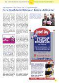 Holzwickeder Nachrichten - mediaoffensiv - Page 7