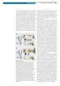 Hereditäre Hämochromatose: Fortschritte - Auswirkungen - Swiss ... - Seite 3
