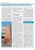 MSP Info Nr. 12 - MSP Medien Systempartner - Page 6