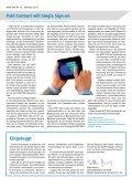 MSP Info Nr. 12 - MSP Medien Systempartner - Page 2