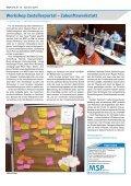 MSP Info Nr. 12 - MSP Medien Systempartner - Page 3