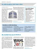 MSP Info Nr. 12 - MSP Medien Systempartner - Page 4