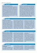MSP Info Nr. 12 - MSP Medien Systempartner - Page 5
