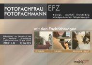 Bildungsplan - admin.ch
