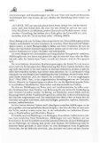Hier als PDF abrufen - Seite 6