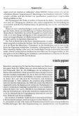 Hier als PDF abrufen - Seite 7