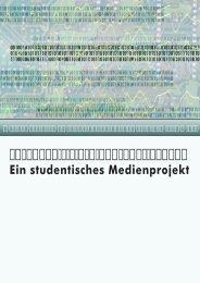 Facebook - mediensprache.net
