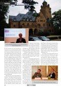 KIS-RIS-PACS- und 14. DICOM-Treffen mit ... - Medizin-EDV - Seite 2