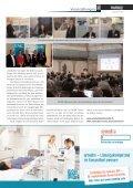 KIS-RIS-PACS- und 14. DICOM-Treffen mit ... - Medizin-EDV - Seite 3
