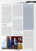 Migration und Mobilität bei PACS-Lösungen - Medizin-EDV - Seite 2