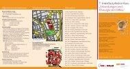 "7. Interdisziplinärer Kurs ""Erkrankungen und ... - Universität Halle"
