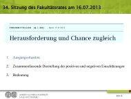 PDF-Datei zum Download - Universität Halle