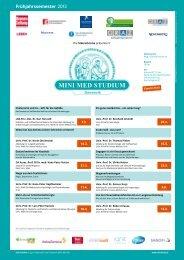 Download - Medizinische Universität Graz