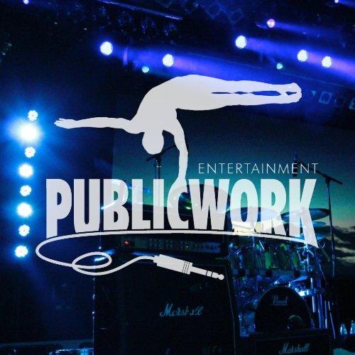 Public Work.pdf
