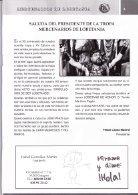 XV edicion revista mercenarios de lobetania - Page 2