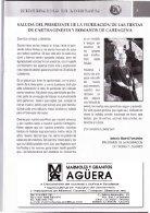 XV edicion revista mercenarios de lobetania - Page 3