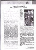 XV edicion revista mercenarios de lobetania - Page 4