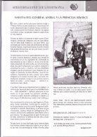 XV edicion revista mercenarios de lobetania - Page 5