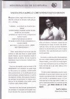 XV edicion revista mercenarios de lobetania - Page 6