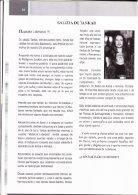 XV edicion revista mercenarios de lobetania - Page 7