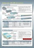 Schnittstellen-Umsetzer/Converter - Meilhaus Electronic - Seite 6