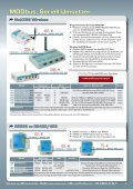 Schnittstellen-Umsetzer/Converter - Meilhaus Electronic - Seite 7