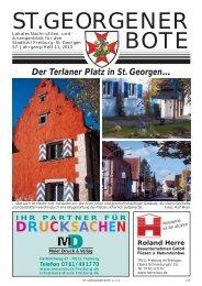 Nov 2013.pdf - Meier Druck & Verlag