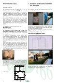 Montage-Anleitung für Ferien-Freizeithäuser - Mein-Gartenshop24.de - Seite 2