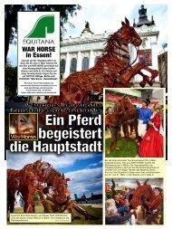 Pressemitteilung zum herunterladen - Mein Pferd