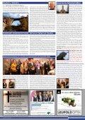 zur Februar-Ausgabe - meinRoßlau - Seite 3