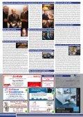 zur Februar-Ausgabe - meinRoßlau - Seite 4