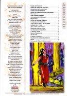 Edicion 2 revista Mercenarios de Lobetania.pdf - Page 2