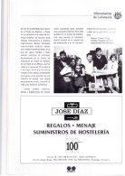 Edicion 2 revista Mercenarios de Lobetania.pdf - Page 5