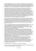 Beschlussvorlage 503/2013 - Meinerzhagen - Page 2